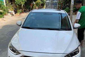 Thực hư vụ việc người phụ nữ đi ô tô bị bắn, cướp tài sản trên quốc lộ ở Đắk Nông