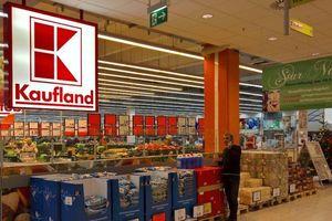 Chuỗi siêu thị Kaufland của Đức xâm nhập thị trường Australia