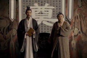 Kiếm hiệp Kim Dung: Không phải Cửu âm chân kinh đây mới là môn nội công bá đạo nhưng khó luyện nhất Anh hùng xạ điêu