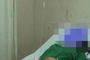 Sở Y tế Đồng Nai yêu cầu xử lý nghiêm người nhà bệnh nhân tấn công nữ bác sĩ