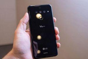 Top 5 smartphones có pin tốt nhất trên thị trường