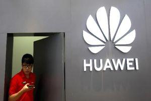 Vì sao Ấn Độ không nên 'tẩy chay' Huawei?