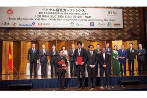 Thỏa thuận hợp tác giữa Đại học Đông Á và Tập đoàn Cookbiz
