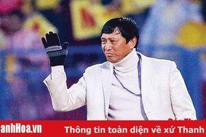 HLV Vũ Quang Bảo chính thức dẫn dắt CLB Thanh Hóa từ lượt về V.League 2019