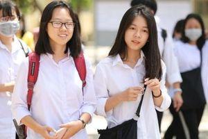 Bộ GD - ĐT công bố đáp án chính thức các môn thi trắc nghiệm THPT quốc gia 2019