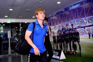Báo nước ngoài gọi Công Phượng là 'Messi Việt Nam'