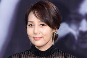 Loạt sao Hàn đến dự tang lễ của nữ diễn viên tự tử trong khách sạn