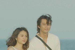 Vân Trang trở thành 'single mom' và rơi vào cuộc chiến tìm chồng trong phim mới