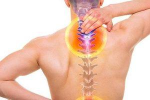 BS BV 108 hướng dẫn bài tập siêu đơn giản cho người muốn khỏe cột sống thắt lưng