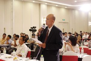 CPG - Lắng nghe để phục vụ tốt hơn