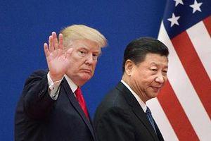 G20 và hi vọng chấm dứt thương chiến hai bờ đại dương
