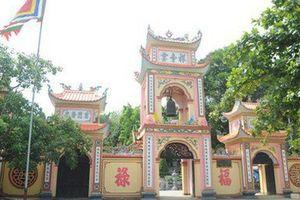 Công nhận thêm 4 điểm du lịch mới tại Thanh Hóa