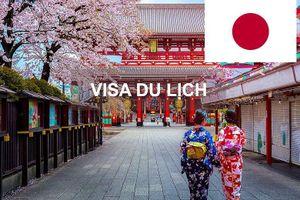7 công ty du lịch của Việt Nam bị Nhật Bản đình chỉ tư cách đại diện xin visa