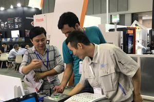 Hơn 500 đơn vị thuộc 22 quốc gia tham gia MTA Vietnam 2019