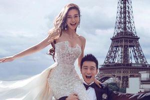 Giới trẻ Trung Quốc 'ném đá' đề xuất cho phép kết hôn từ 18 tuổi