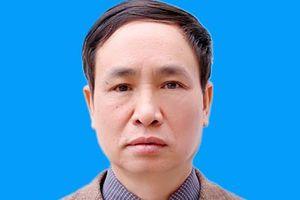 Vụ gian lận điểm ở Hà Giang: 'Phải xem xét tất cả môn thi cho con anh'