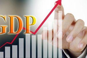 WB: Kinh tế Việt Nam có triển vọng tích cực