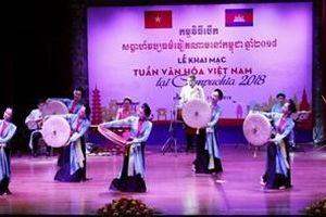 Phát huy những lợi thế trong tính cách người Việt