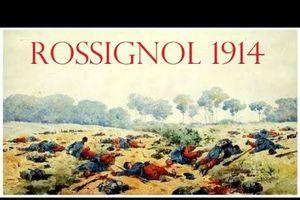 Sự thật đẫm máu ngày chết chóc nhất lịch sử quân đội Pháp