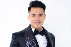 Việt Nam đoạt giải 'Nam vương Hoàn vũ Trái đất 2019'