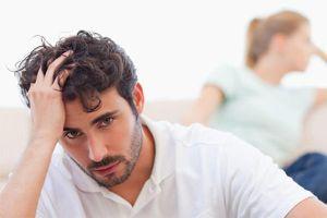 Sỏi thận có gây vô sinh không?