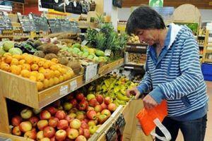 Cùng với EVFTA, Ba Lan dự kiến tăng nhập khẩu nông sản Việt Nam