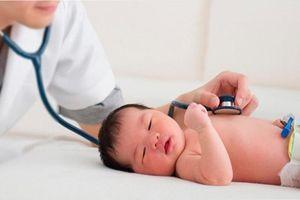 Nuôi con đã lâu nhưng mẹ có biết nguyên nhân thực sự khiến bé bị viêm phổi?
