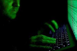 Australia tăng cường các biện pháp chống khủng bố trên không gian mạng