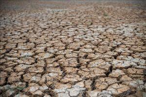 Thách thức tìm kiếm nguồn kinh phí ứng phó với biến đổi khí hậu