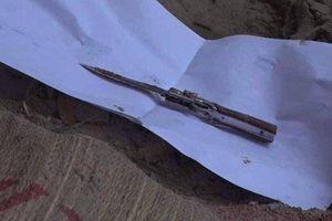 Hé lộ nguyên nhân thiếu nữ 16 tuổi ở Quảng Trị bị gã thanh niên đâm tử vong rồi tự sát