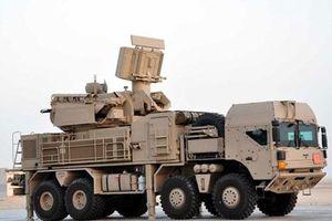 Ai dám 'tuồn' hệ thống Pantsir-S1 'khủng' cho Quân đội quốc gia Lybia?