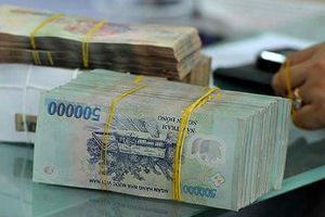 Thanh khoản có dấu hiệu căng thẳng, tuần qua, NHNN đã bơm ròng 46.979 tỷ đồng vào hệ thống