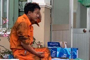 Đà Nẵng: Trắng đêm khắc phục sự cố trạm 110kV An Đồn