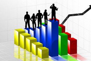 Tái cấu trúc doanh nghiệp để tồn tại trong bối cảnh toàn cầu hóa