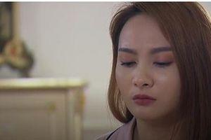 Lịch phát sóng, diễn biến phim Về nhà đi con tập 56: Bản hợp đồng hôn nhân bị phát hiện, cô muốn cùng Vũ xây dựng gia đình thực sự