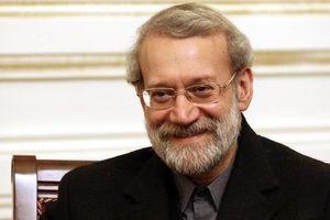'Trừng phạt của Mỹ sẽ càng khiến Iran đoàn kết hơn'
