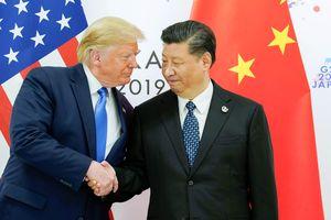 Thương chiến Mỹ-Trung: Không nhiều kỳ vọng từ cú 'hãm phanh' lần 2