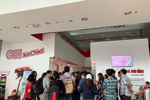 Big C ngừng nhập sản phẩm may mặc của doanh nghiệp Việt Nam: Bất thường gì đang xảy ra?