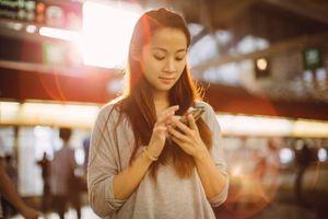 Tinder cố rũ bỏ hình ảnh 'tình một đêm' để chiếm thị trường châu Á