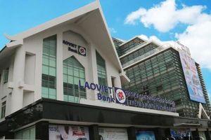 Ngân hàng Việt đang làm ăn ra sao tại nước ngoài?