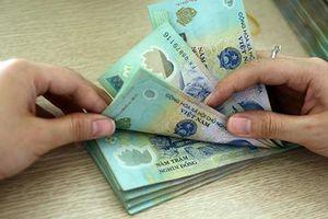 Kế toán lấy hơn 400 triệu ở trạm thu phí tại Cần Thơ để đánh bạc