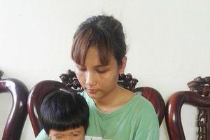Người mẹ đơn thân hơn 1 năm đi tìm công lý cho con: Mong mỏi và tuyệt vọng