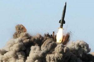 Syria 'đáp trả gấp đôi' Israel bằng cách nào?