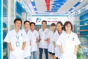 Con em ruột cán bộ ngành Y tế Việt Nam được miễn 100% học phí năm 2019