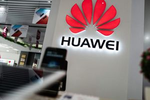 Điện thoại tương lai của Huawei có chạy Android hay không?