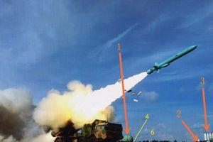 Mỹ chỉ trích Trung Quốc phóng tên lửa, quân sự hóa Biển Đông