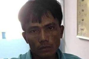 Khởi tố nam thanh niên xâm hại tình dục bé gái 14 tuổi cùng xóm