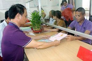 Vĩnh Phúc tăng cường rà soát, xử lý đơn thư khiếu nại tố cáo