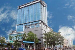 Cao ốc Bạc Liêu Tower xây thời Trịnh Xuân Thanh được giải cứu sau 8 năm bỏ hoang