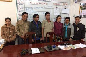 Đắk Lắk: Triệt phá băng nhóm đánh bạc quy mô lớn